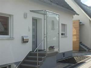 Holz Vordächer Für Haustüren : vord cher f r haust ren holz vordach skanholz stralsund f ~ Articles-book.com Haus und Dekorationen