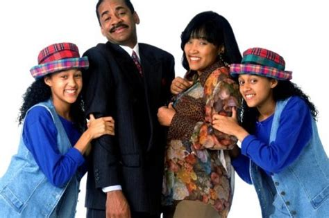 20 black tv shows you watched if you re a 70s or 80s baby