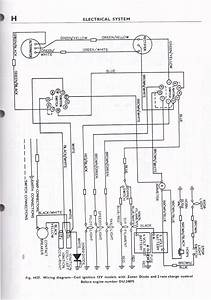 Diagram Msd 6t Wiring Diagram Full Version Hd Quality Wiring Diagram Diagrammayan Caffedeljazz It