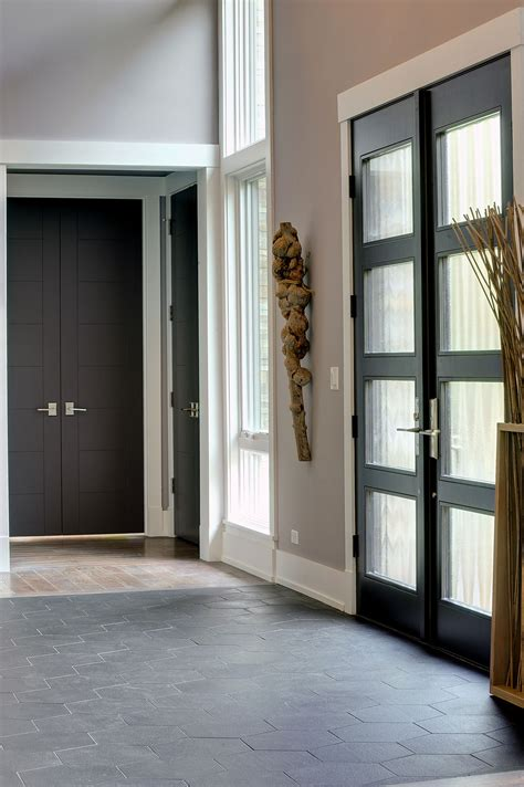 custom home interior custom home interior doors home design and style
