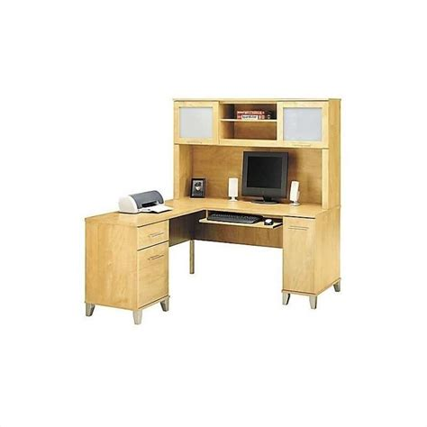 caign desk with hutch 2592 l jpg