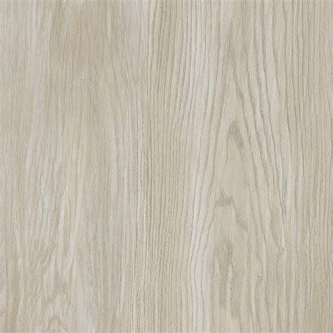 vinyl plank flooring oak lifeproof powder oak 7 1 in x 47 6 in luxury vinyl plank flooring 18 73 sq ft case