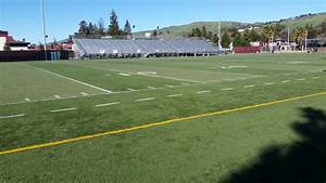 Piedmont Hills High School - Secondary Schools - Berryessa ...