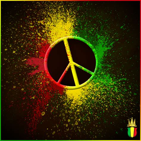 Rasta Wallpapers, Abstract, Hq Rasta Pictures