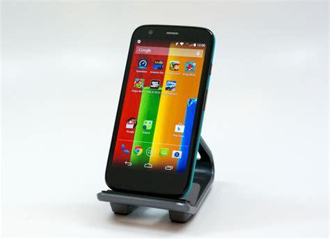 5 best cheap smartphones march 2014