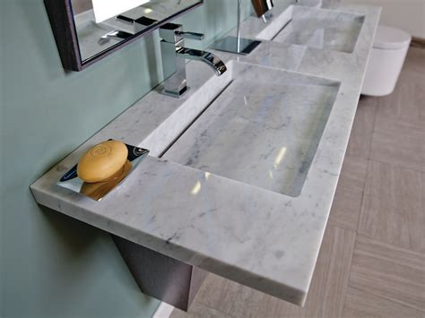 sizes of kitchen sinks libera bath sink for residential pros 5302
