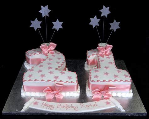 birthday cakes ideas 21st birthday cakes decoration ideas little birthday cakes