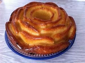 Dessert Paques Original : desserts de p ques originaux et simples famille magazine ~ Dallasstarsshop.com Idées de Décoration