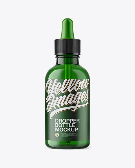 Download this free medical dropper to render your designs onto. Download Psd Mockup Bottle Bottle Mockup Cap Cosmetic ...