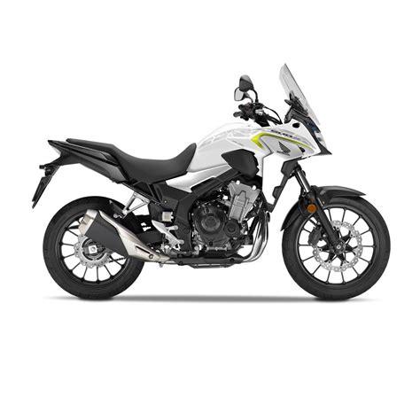 cb 500 x honda cb500x 2019 viktor motosport