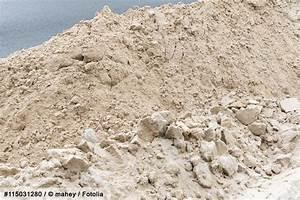 Was Kostet Eine Tonne Sand : was kostet sand sand kosten verwendungsm glichkeiten im berblick kalkschotter preis je korngr ~ Orissabook.com Haus und Dekorationen