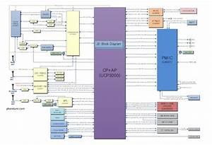 Skema Samsung Galaxy J3 Sm J320 Wiring Diagram