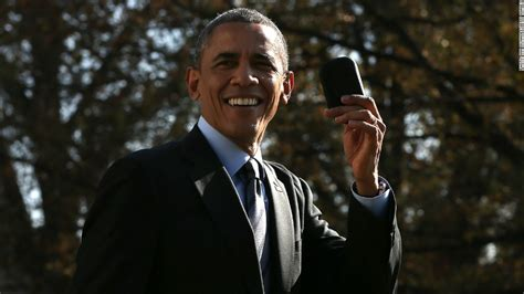 how to get an obama phone the new obamaphone is broadband dec 23 2014