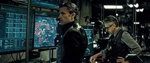 Ben Affleck zal nieuwe Batman-film regisseren - De FilmBlog