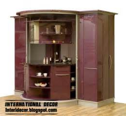 small kitchen cabinet design ideas small kitchen cabinet newsonair org