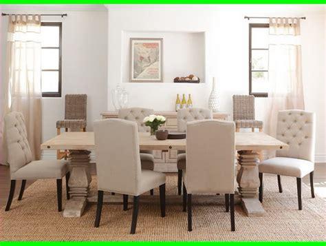 tavoli e sedie per sala da pranzo tavoli x sala da pranzo tavolini da salotto moderni epierre