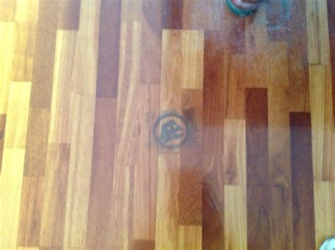 Removing Pet Urine Stains From Hardwood Floors Glass Closet Sliding Doors Interior Solid Wood Discount Door Levers Replacement Parts Garage Strip Hotels In County Wi Hook Stop Home Depot Mats