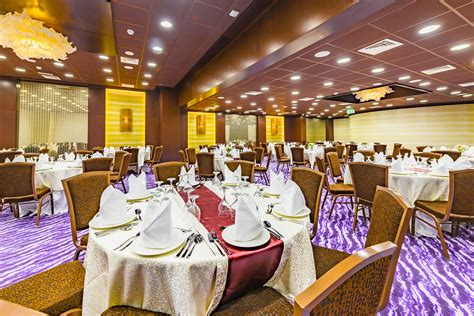 time rako hotel qatar zebrano furniture