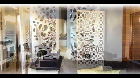 pvc foam board  interior decoration youtube