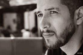 Rap Mexicano: Akil Ammar