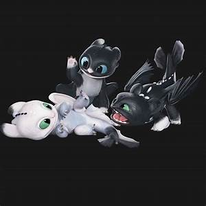 Night Light Dragon Httyd Instagram 上的 Httyd Wallpapers These Are Night Lights A
