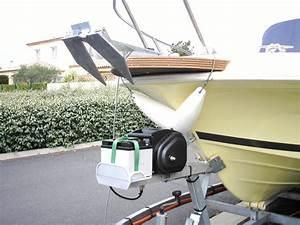Treuil Electrique Bateau : treuil electrique pour bateu 1500kgs discount marine ~ Nature-et-papiers.com Idées de Décoration