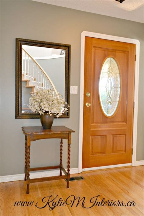 the best paint colours to go with oak or trim floor cabinets and more
