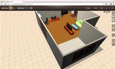 Floor Plans 3d Free Online  Youtube