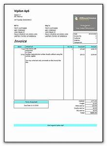 free download moving company invoice With moving invoice pdf