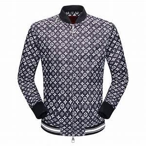 T Shirt Louis Vuitton Homme : louis vuitton veste paris homme louis vuitton veste ~ Melissatoandfro.com Idées de Décoration