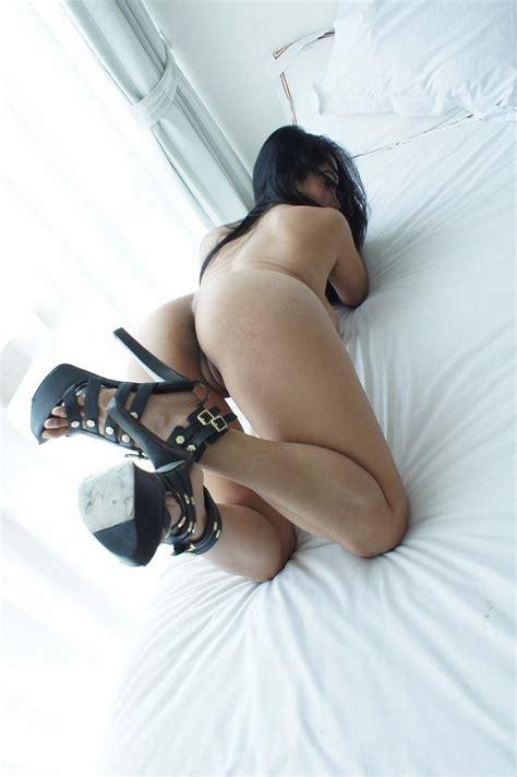 tante cantik telanjang images femalecelebrity