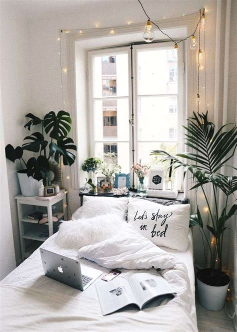 idee de chambre fille 41 deco chambre ado cocooning idees