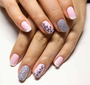 Mod'ongles home . facebook