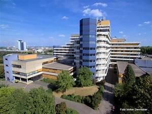 Frühstück Köln Deutz : k ln deutz extra fachhochschule campus deutz neubau ~ Orissabook.com Haus und Dekorationen