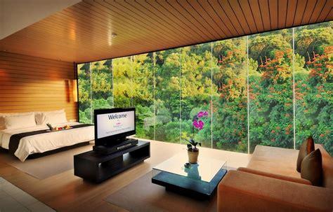 top  muslim friendly hotels  bandung indonesia trip