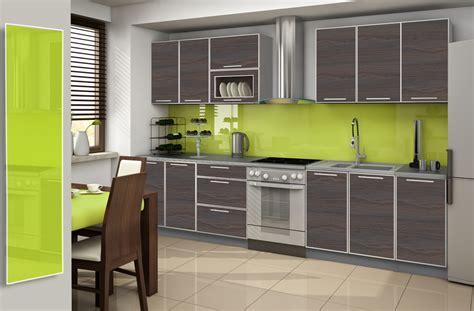 radiateur electrique cuisine radiateur design assorti à la cuisine ultratherm