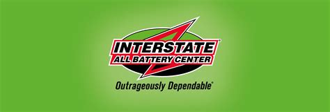 battery interstate coupons printable batteries location