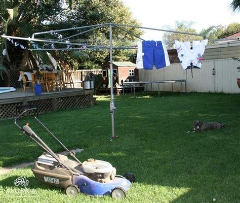 Aussie Backyard by Do You Think Australian Homes Will Backyards In 2050