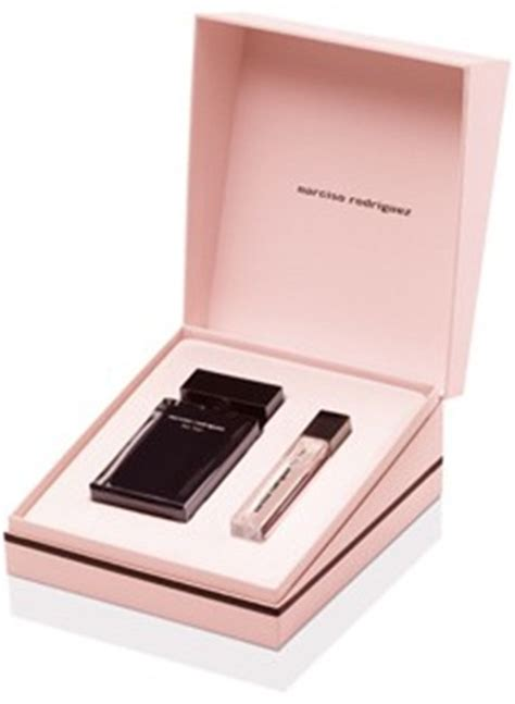 narciso rodriguez for eau de toilette delicate narciso rodriguez for eau de toilette delicate new fragrance perfumediary