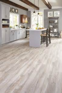 best 25 light hardwood floors ideas on pinterest light
