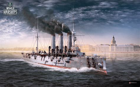 Almaz 4k Wallpapers by Wargaming World Of Warships Wallpapers 125 Wallpapers