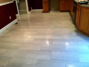 modern kitchen flooring ideas modern kitchen floor tile by link renovations linkrenovations link renovations