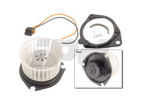 where can i buy a fan volvo heater blower fan motor 102989 30676867 1370239