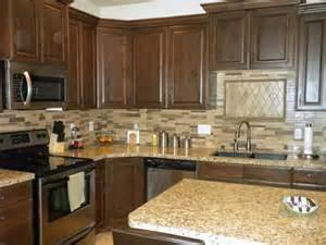 kitchen restoration ideas fancy traditional half bathroom ideas 2eab15e2d5955388287eb93aba52f49djpg version