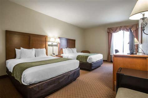 comfort inn goshen ny comfort inn suites goshen middletown in goshen hotel