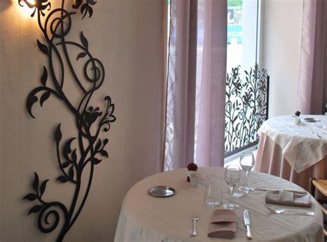 deco murale cuisine design decoration cuisine murale boulogne billancourt 36