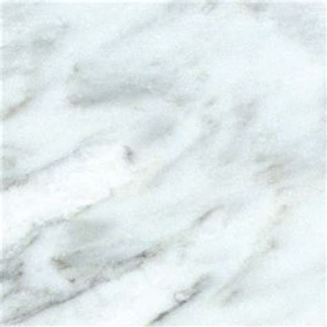 12x24 carrara marble arabescato carrara white marble 12x24 polished 10sq ft traditional tile by stone tile