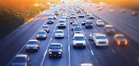Best 25+ Car insurance ideas on Pinterest