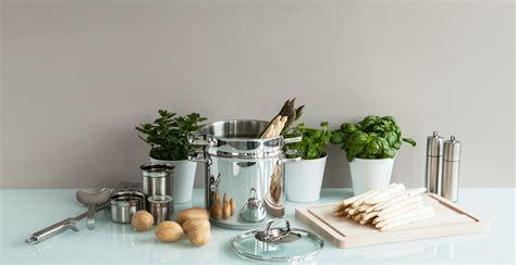 cuisine accessoires jolis accessoires de cuisine ventes privées westwing
