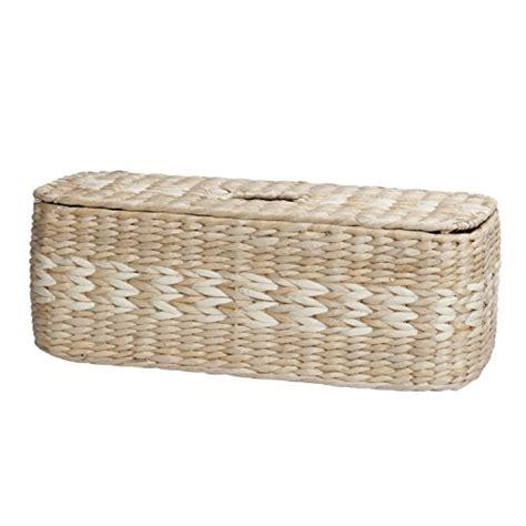 Small Storage Baskets Bathroom by Bathroom Storage Baskets